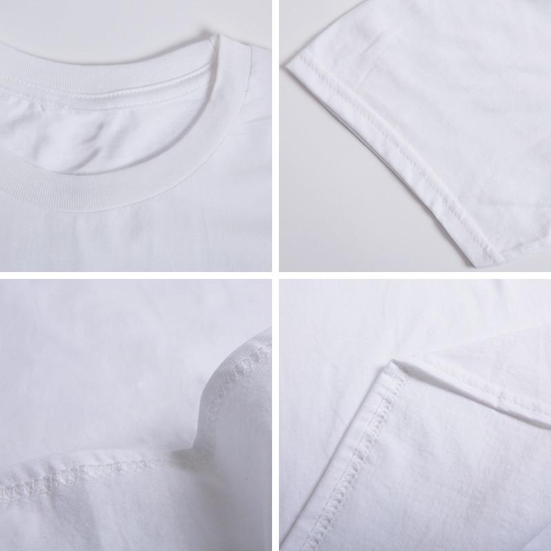 T Shirt Plus Size Mickey TShirt Women Shirts Summer Tops Graphic Tees Women Mickey Mouse Heartbeat Kawaii T shirt XS 3XL in T Shirts from Women 39 s Clothing