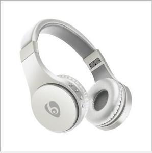 Image 2 - OVLENG S55 ワイヤレスヘッドフォン Bluetooth 折りたたみヘッドフォン調整可能なイヤホンとマイク Pc のラップトップ電話