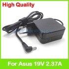 19V 2.37A laptop ac ...