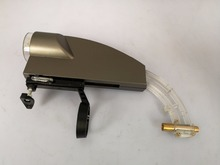 automatic screw conveyors, portable automatic screw feeder,automatic screw arrangement handheld device 3.0+electric screwdriver