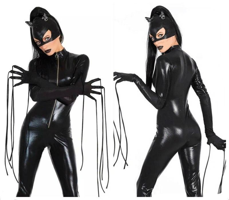 black mask сделать