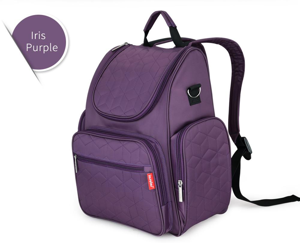 baby diaper backpack (15)