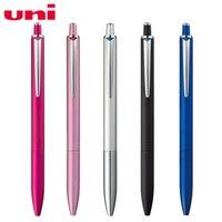Uni One Piece Japanese UNI JETSTREAM SXN 2200 07 Ballpoint Pen