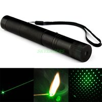 Big Sale 303 Focus Burning 532nm Red Green Laser Pointer Green Laser Pen Beam Can Change
