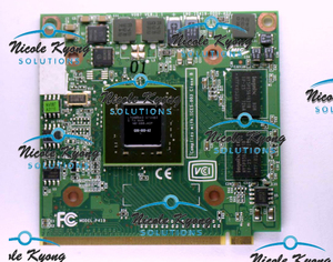 100% working 8400M GS GT P419 DDR2 VG.8MS06.002 VG.8MS06.001 VGA Video card for Acer 4520g 4520 4720 5920G 5520G 5720