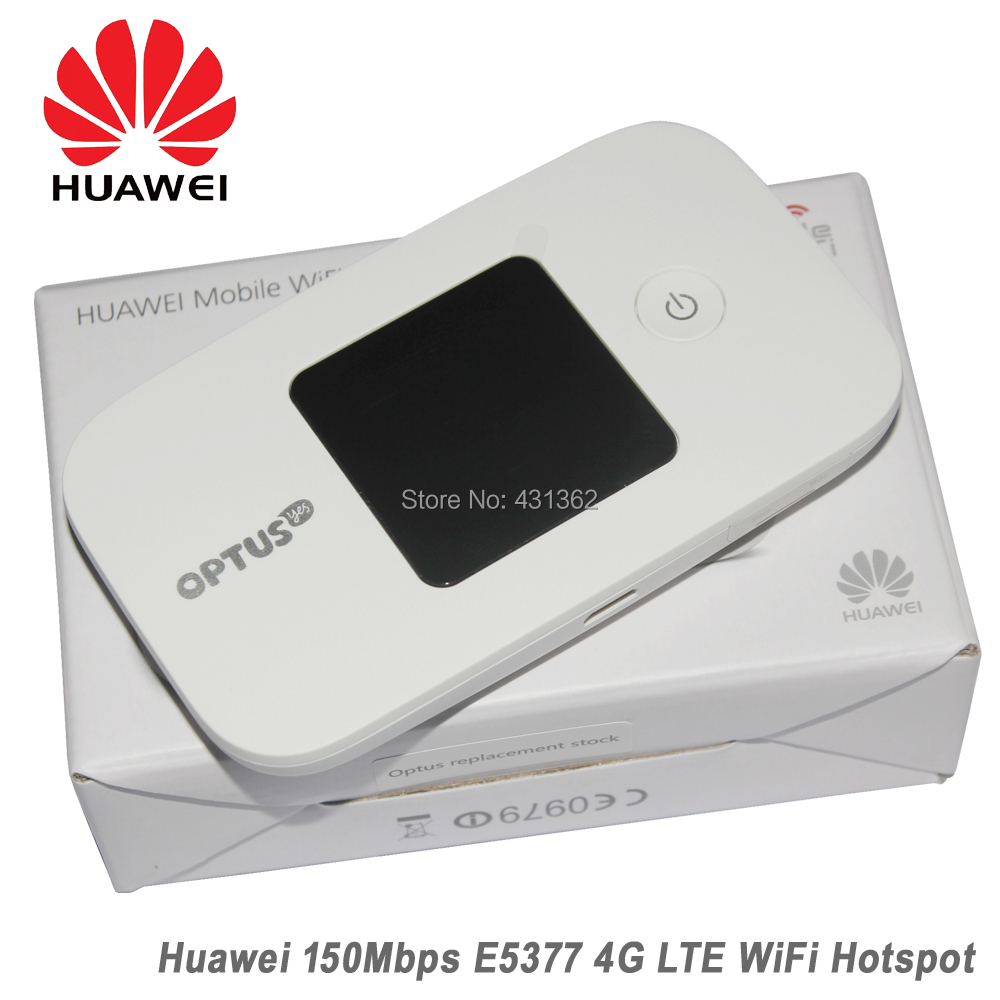Original Unlock LTE FDD 150Mbps Huawei E5377 E5377Bs-605 4G LTE Sim Card Wireless Modem Router original unlock lte fdd 150mbps huawei e5377 e5377bs 605 4g lte sim card wireless modem router
