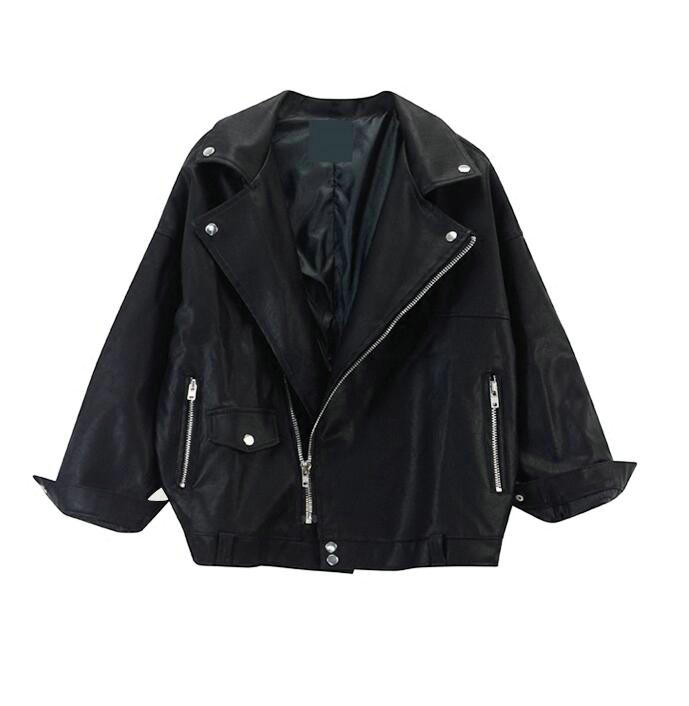 Compare Prices on Simple Jacket- Online Shopping/Buy Low Price ...