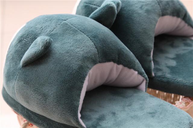 Pokemon Zapatillas de Casa (5 Colores)