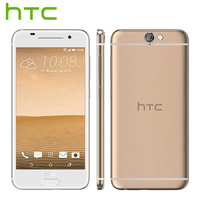Original AT&T Version HTC One A9 4G LTE Mobile Phone 5.0 Snapdragon 617 Octa Core 3GB RAM 32GB ROM 13MP NFC Android Smart Phone