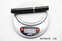 Topeak TMR CB Bicycle Mini Pressure Pump Road Bike 160psi Carbon fiber Portable Pump Presta Valve Cycling Pump