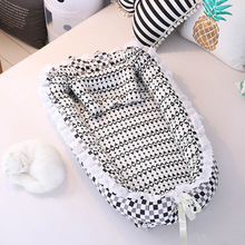 d9ee4dca70f90 Buy baby snuggle and get free shipping on AliExpress.com