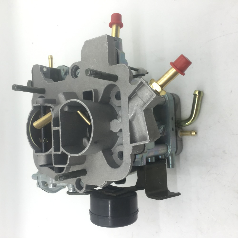1295 nouveau carburateur CARB CARBY carburateur adapté pour RENAULT R9 1981-1989 modèle B