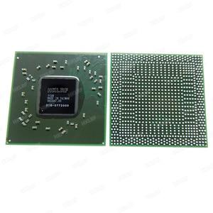 Image 5 - DC: 2011 + % 100 Orijinal Yeni IC Çip 216 0772000 BGA Yonga Seti 216 0772000 Kaliteli Ücretsiz Kargo