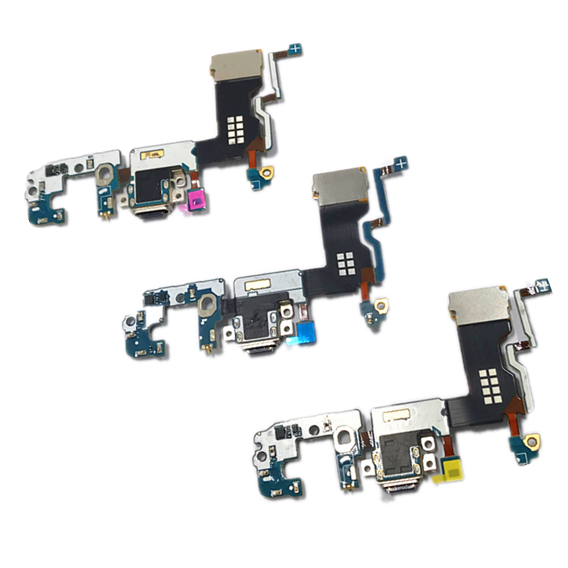 Collectibles Friendly High Quality For Htc Google Pixel Rear Big Back Camera Module Flex Cable Replacement Part With Spare No Cost At Any Cost Pontiac