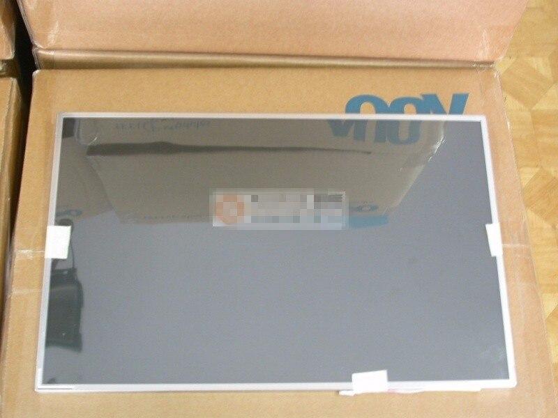 ФОТО 17.1inch LCD CCFL LTN170BT05 LP171WP4 N170C2-L01 B170PW03 B170PW06 LP171WX2 LTN170X2 LTN170X02-L02 1440*900 laptop screen