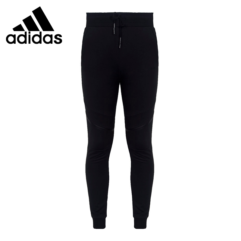 Original New Arrival 2017 Adidas NEO Label M UT TP Men's Pants Sportswear original new arrival 2018 adidas neo label m cs cf tp men s pants sportswear