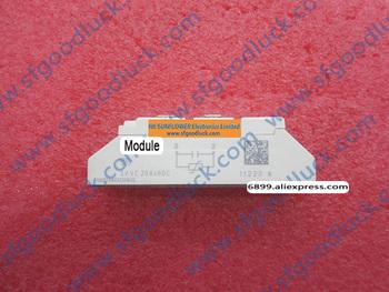 SKVC20A460C IGBT 460 V 190A waga 130g tanie i dobre opinie Fu Li Nowy Module