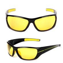 Pesca Gafas Polarizadas Deporte Ciclismo Gafas de Sol de Los Hombres Gafas gafas de sol hombre Gafas de pesca Al Aire Libre