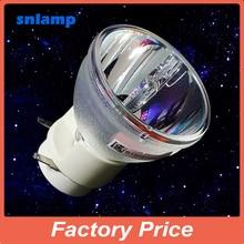 High Quality Compatible Lamp Projector EC.K0100.001 Bulb for X110 X1161 X1261 X1261N X1161A X1161-3D X1161PA etc