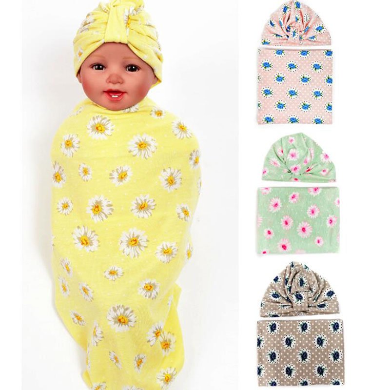 Baby Cap Hat Newborn Photography Props Luggage & Bags Toddler Newborn Blanket Swaddle Sleeping Bag Stroller Wrap Cotton Blanket Bath Towel