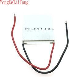 1 шт./лот TEG1-199-1.4-0.5 40 мм x 44 мм TEG1 199-1,4-0,5