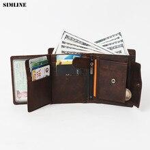 Münze Sperrung Vintage Tasche