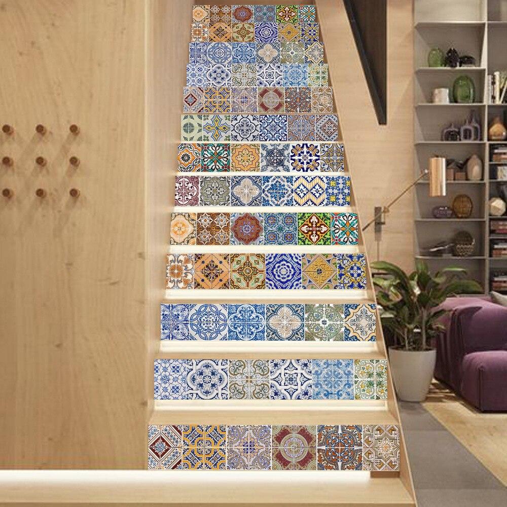Carpet Tiles For Steps - Carpet Vidalondon