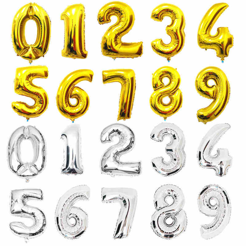 30-inch-shining-gold-silver-fontb0-b-font-1-fontb2-b-font-fontb3-b-font-4-5-6-7-8-9-number-balloons-