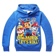 Hoody for boys Boy Hoodies Girl's