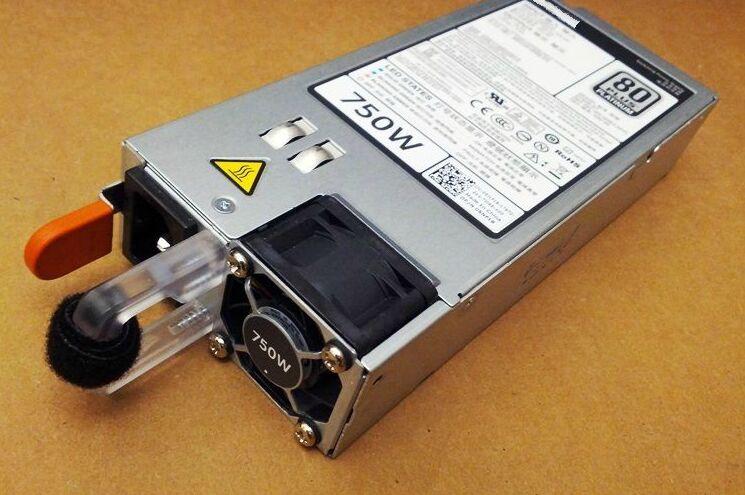 CN 03P0R3 For DELL PERC H310 DP/N 3P0R3/ 03P0R3 SATA3 6G pci E Array