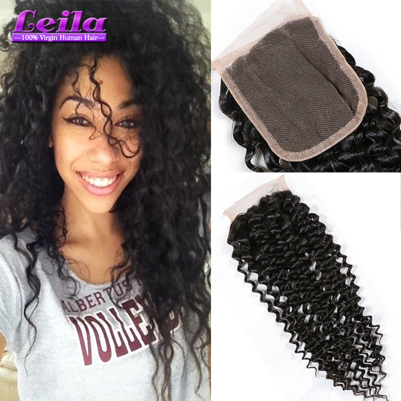 Online shop yvonne kinky curly virgin hair lace closure sew in online shop yvonne kinky curly virgin hair lace closure sew in weave 8a grade virgin unprocessed human hair malaysian lace closure 44 aliexpress mobile pmusecretfo Image collections