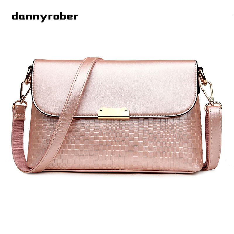 Women PU Leather Envelope Messenger Bags Slim Crossbody Shoulder Bag Briefcase Small Purse For Lady Fashion Handbags Solid Color fabra fashion women messenger bags pu leather handbags korean style shoulder bag lady small casual shell crossbody flap bags