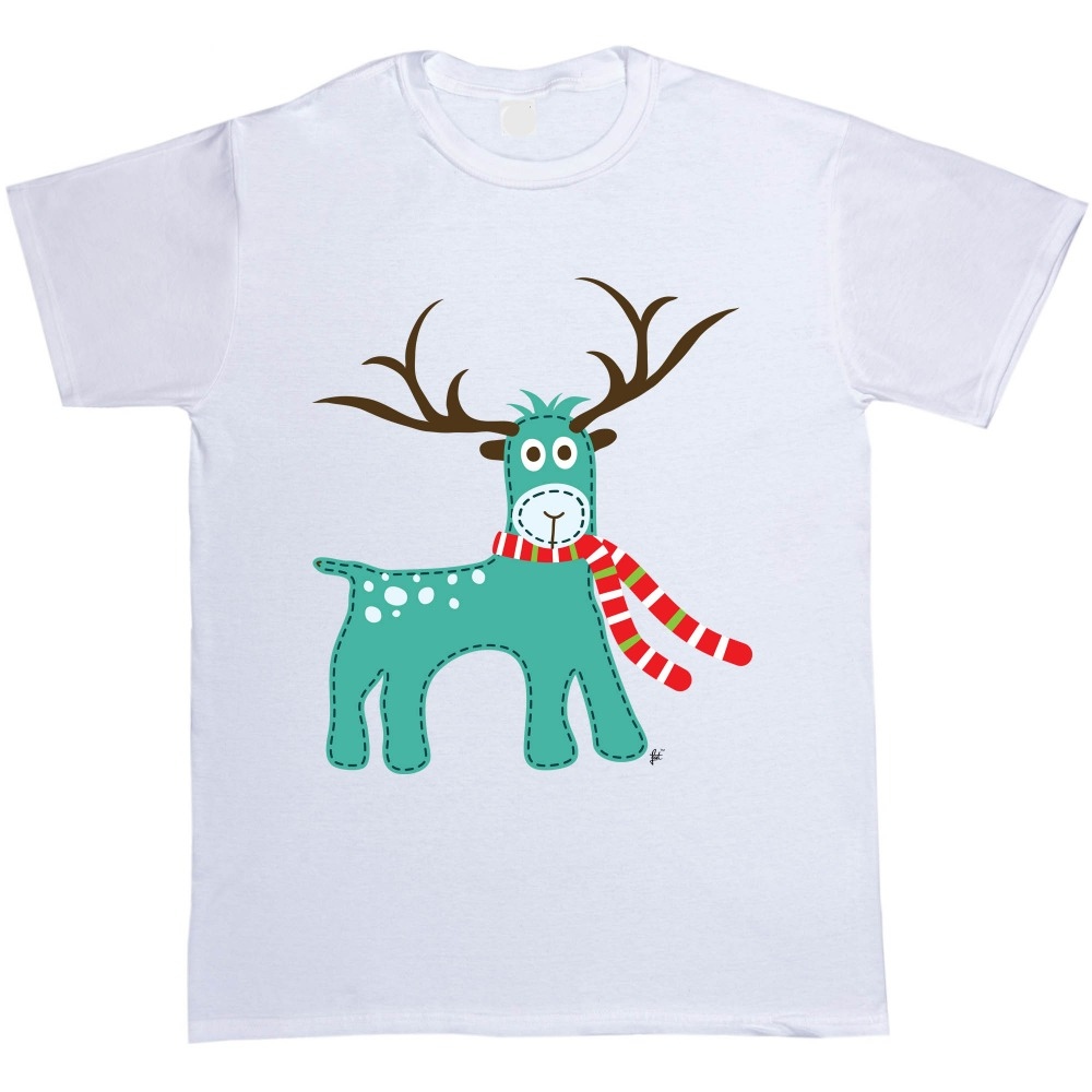 Shirt design machine