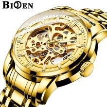 Sport marque de montre-bracelet