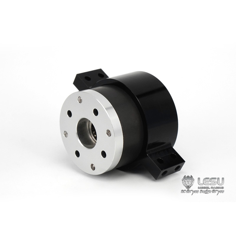 LESU Planetary Gear Motor RC 1 14 Tractor Truck Model Car F 50 DIY Tmy TH08073
