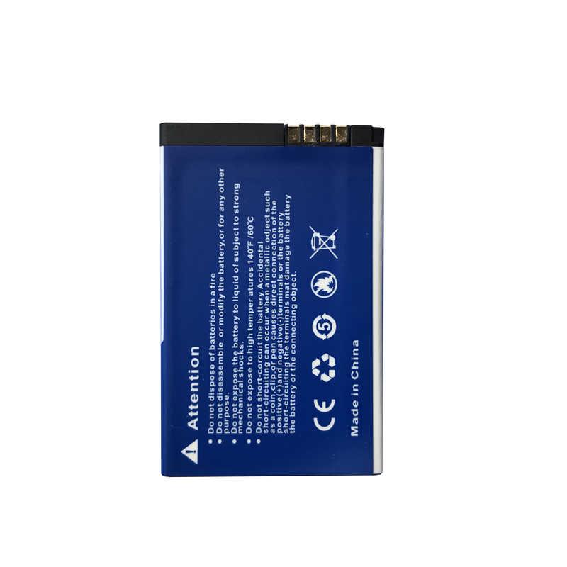 Hsabat LGIP-430N 1400 мА/ч, Батарея для LG печенья T310 LX290 LX370 LN240 T310i T320 GS290 GW300 C300 GM360 Аккумуляторы для мобильных телефонов