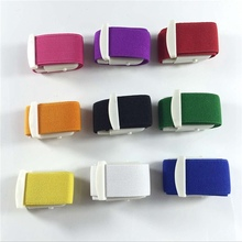1 Pcs ABS Snap Tourniquet Quick Release  Paramedic Emergency Buckle Band Adjustable Portable Ribbon Outdoor First Aid