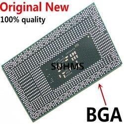100% nuovo i7-7500U SR2ZV i7 7500U BGA Chipset