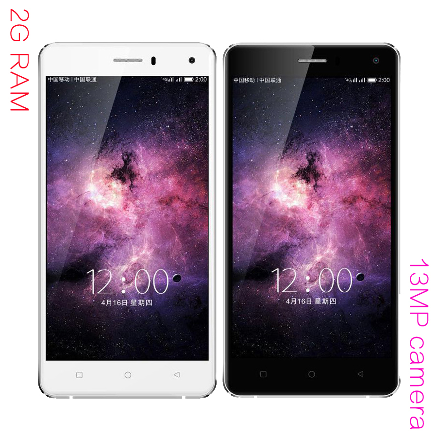 buy 5 0 inch ys6pro quad core smartphone mtk6580 2gb ram 16gb rom 13mp camera. Black Bedroom Furniture Sets. Home Design Ideas