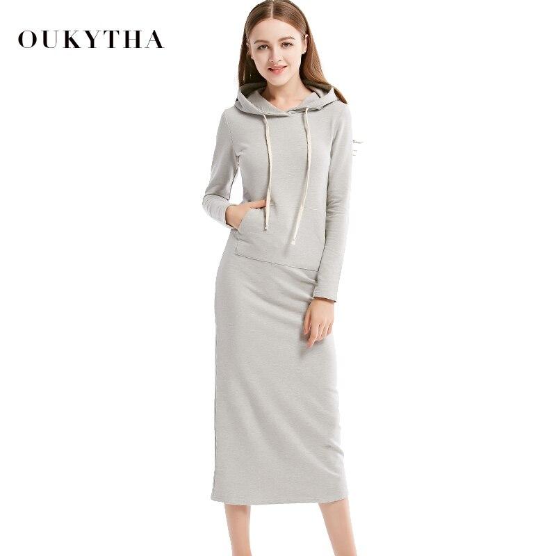 Plus size Square Neck Backless Plain Long Sleeve Bodycon Dresses legit macy's