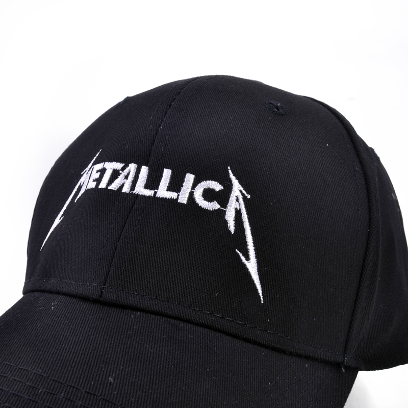 3826e7619a98c Top Selling Gothic Metal Mulisha Baseball Cap Women Hats Fashion Brand  Snapback Caps Men hip hop cap Metall baseball Caps-in Baseball Caps from  Apparel ...