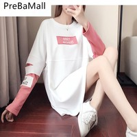 Thickening Maternity Sports Hoodie Clothes Maternity Tops/T shirt Breastfeeding Shirt Nursing Tops for Pregnant Women B0555