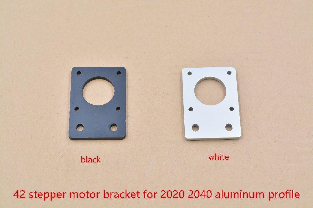 aluminum-plate-42-stepper-motor-bracket-nema17-thickness-4mm-for-2020-2040-aluminum-profile