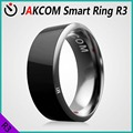 Jakcom Smart Ring R3 Hot Sale In Telecom Parts As Radio For Motorola Bodyguard Earpiece Xlr Jack