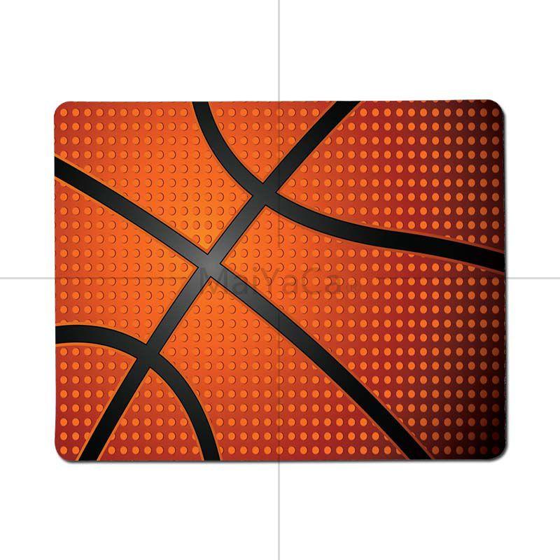 MaiYaCa новый дизайн баскетбольная игра коврик для мыши геймер игровые коврики индивидуальные коврики для мыши компьютерный Аниме Коврик для мыши и ноутбука-1