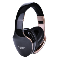 new-wireless-headset-bluetooth-headphones-foldable-stereo-headphone-gaming-earphones-with-microphone-for-pc-mobile-phone-mp3