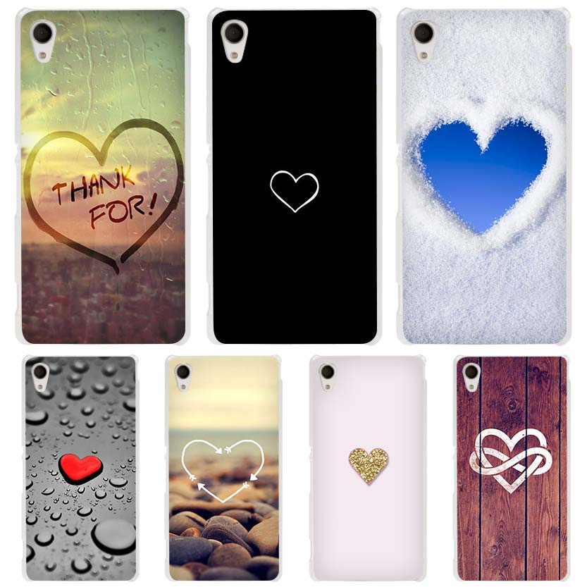 Buy Clear Heart Symbol And Get Free Shipping On Aliexpress