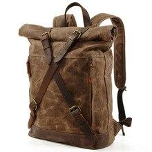 Мужская сумка через плечо, сумка для путешествий, Противоугонный рюкзак для компьютера, водонепроницаемый рюкзак, сумка для альпинизма