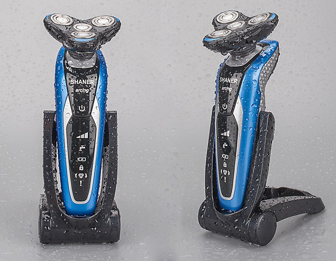 philips shaver 14