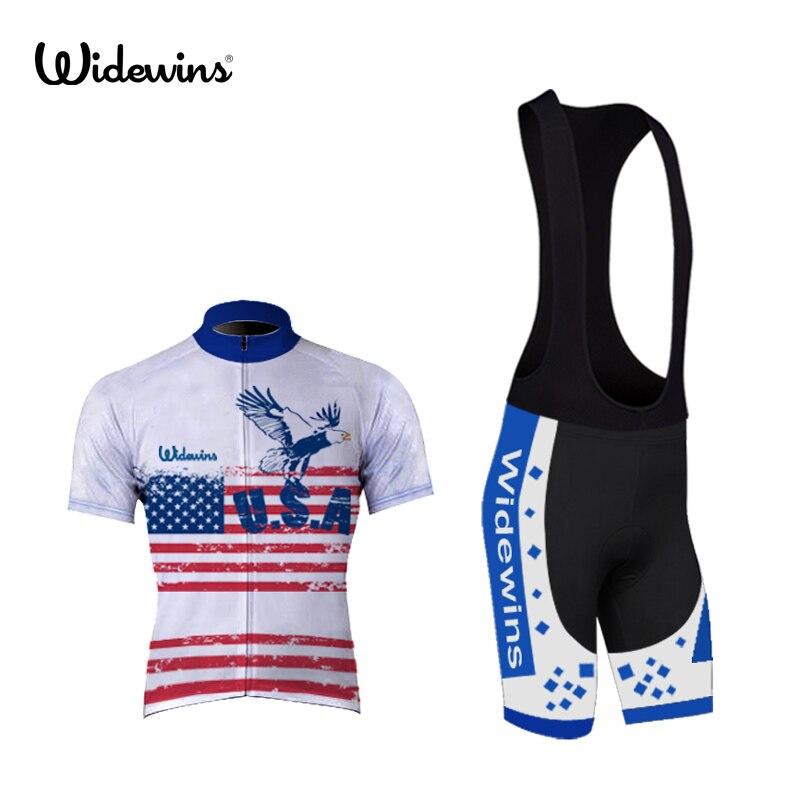 Лидер продаж, Мужская одежда для велоспорта MTB, летняя велосипедная майка, красная и белая звезда, для спорта на открытом воздухе, Pro team ropa, ве